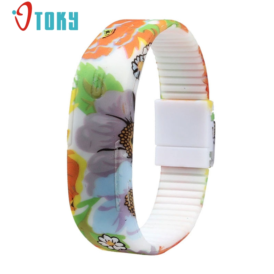 otoky-simple-thin-womens-girl-sports-silicone-digital-led-bracelet-wrist-watch-gift-1pcs
