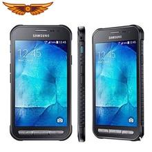 "samsung Galaxy Xcover 3 G388F Android 4G LTE ram 1,5 Гб rom 8 Гб четырехъядерный 5.0MP 4,"" экран смартфон разблокирован"