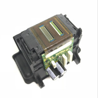 Original CN688A 4 Slot 688 Printhead Print Head For HP 3070 3070A 3520 3521 3522 5525