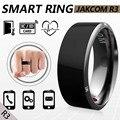 Jakcom r3 anel inteligente à prova d' água/dust-proof/fall-eletrônica à prova para nfc telefone móvel smartphone android wearable anel mágico