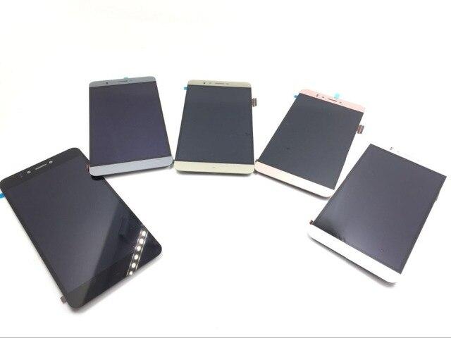 ЖК-Дисплей + Сенсорный экран Для Prestigio Muze E3 PSP3531Duo PSP3531 Muze D3 psp3530 дигитайзер панели датчик объектив стекло Ассамблеи