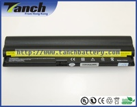 ThinkPad Edge 11 57Y4559 FRU 42T4787 ASM 42T4786 FRU 42T4781 10 8V 6 Cell Replacement Battery