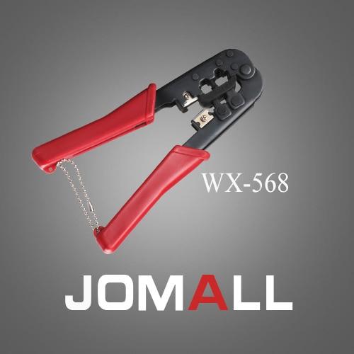 ⊱WX-568 red toolpressure soldadura línea de corte y