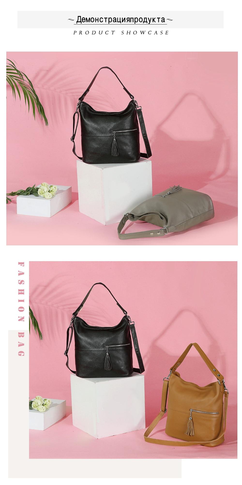 Zency beleza design feminina bolsa de ombro