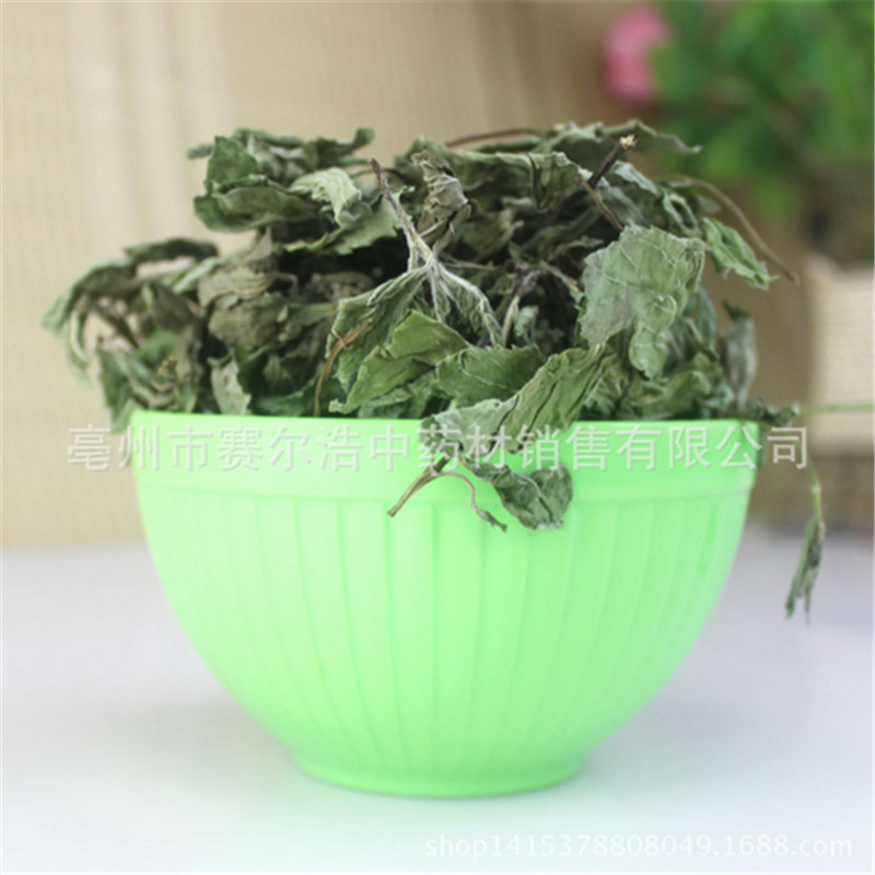 Top Grade 500g mint tea Natural Fresh Organic Peppermint Tea Reduce Weight Fragrance Lightly Health Care 2016 new herbal