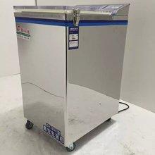 ZK-600 вакуумная упаковочная машина для пищевых продуктов с двойным уплотнением, вакуумная упаковочная машина для приготовления чая, мяса, сухих продуктов, вакуумная упаковочная машина для фруктов