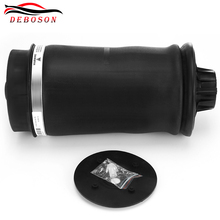 Air suspension bellow W164 ML350 ML500 REAR 2005-2011 Mercedes 164 320 06 25 09 02