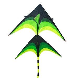 160cm Outdoor Super Huge Kite