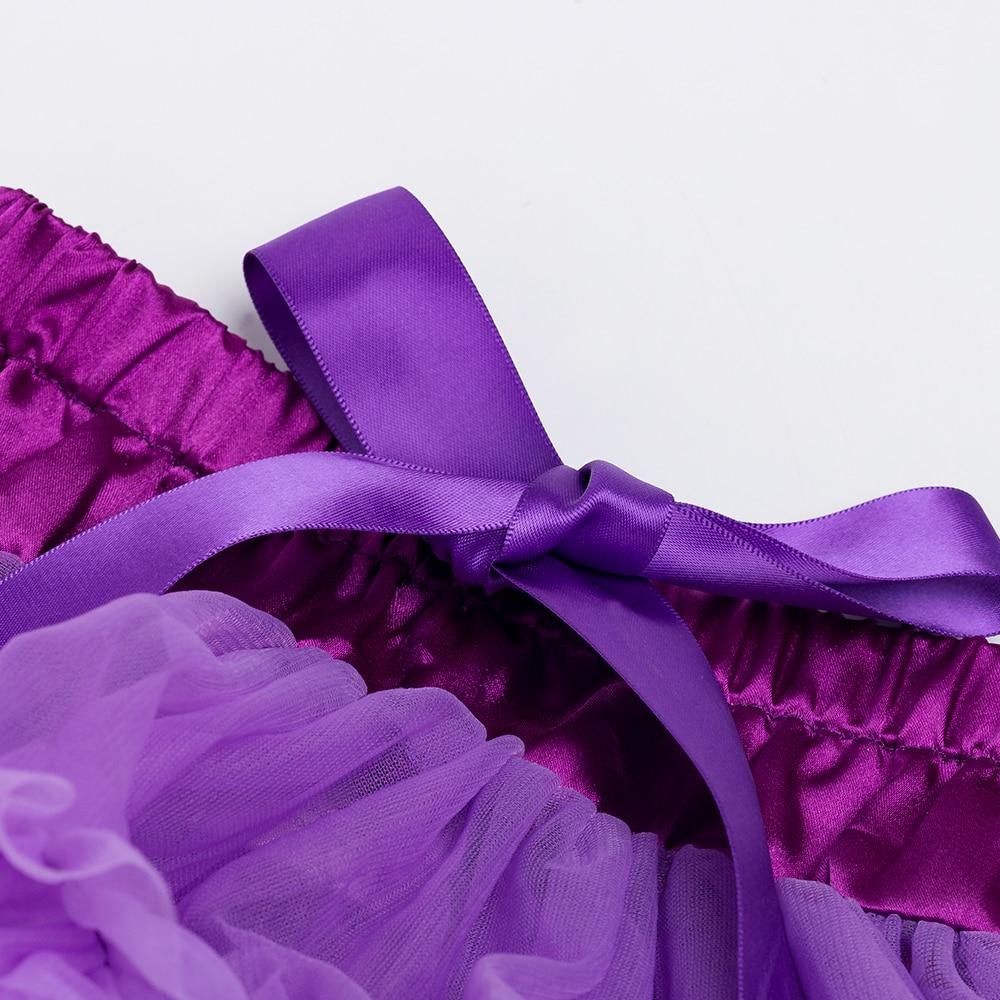 Retail-Fashion-Baby-Girl-Fluffy-Chiffon-Pettiskirts-With-Ruffle-Ball-Gown-Tutu-Skirts-Princess-Dance-Wear-Kids-Clothes-Colors-1