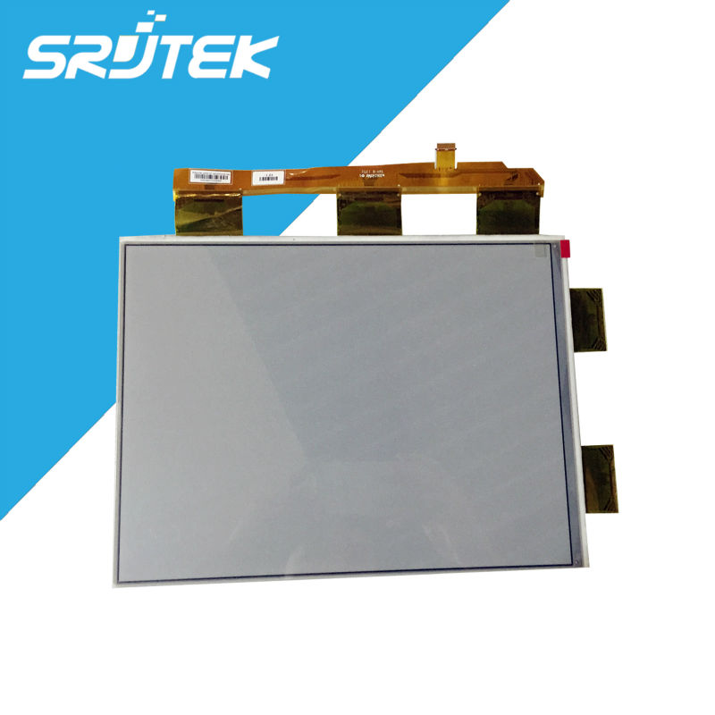 PENG133D (LF)01.ZZ For Amazon Ebook E-ink Readers LCD Display Panel Screen Replacement Parts