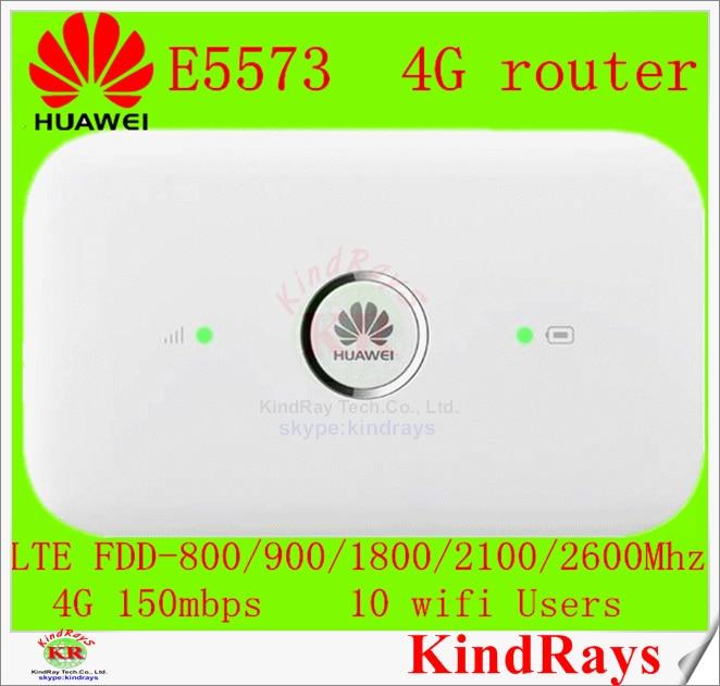 huawei unlocked 4g mifi router e5573 Huawei E5573S-320 4G LTE wifi Router dongle mobile hotspot pk e5776 E589 e5878 e5377