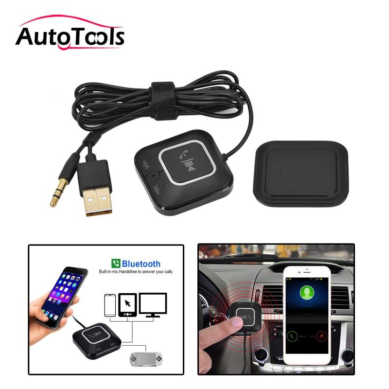 Aliexpress.com : Buy Car Bluetooth Music Transmitter
