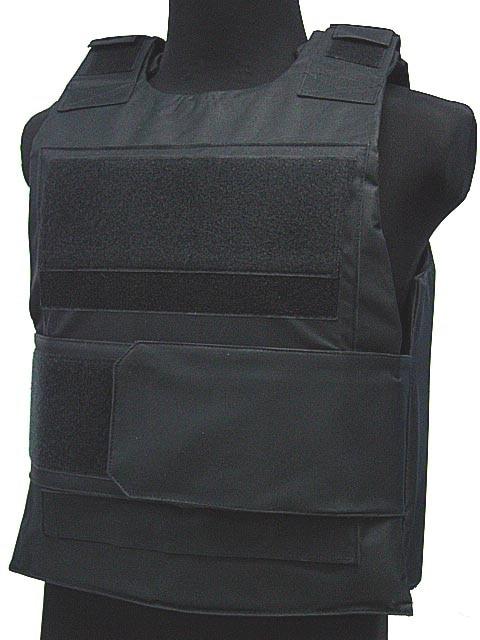 ФОТО Tactical Vest best selling genuine American Black Hawk cs field, special warfare, outdoor protective vest, WG equipment