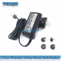 Original 15V 1 2A 18W Power Adapter Supply For ASUS Eee Pad Transformer TF201 SL101 TF300