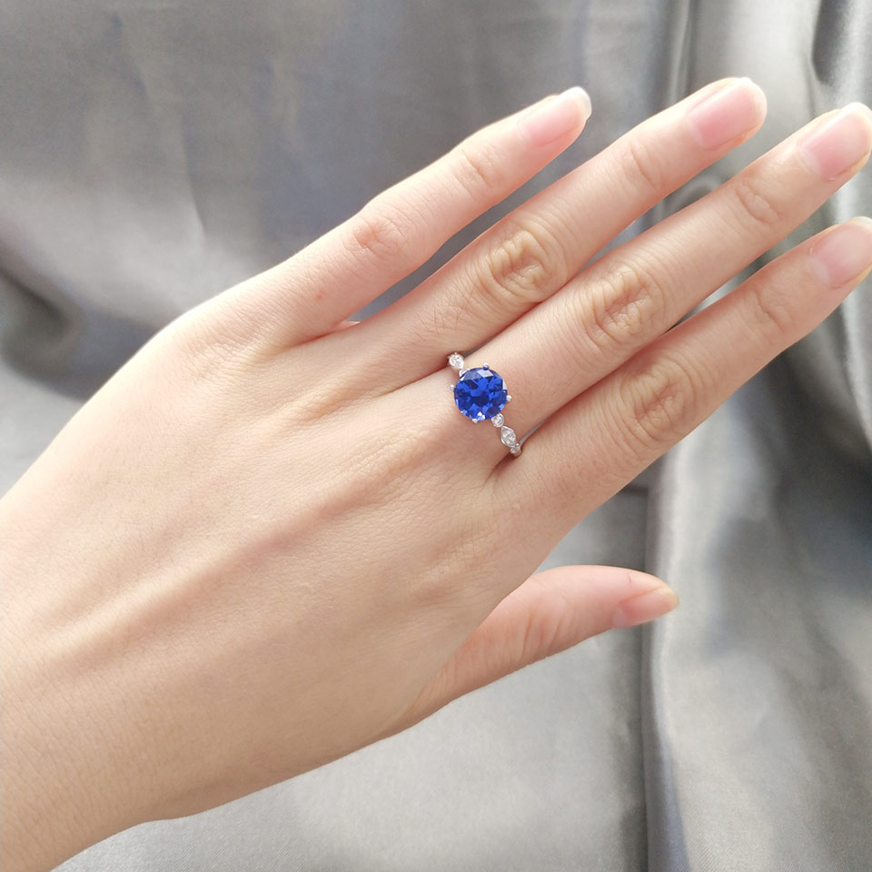 -sapphire-sterling-silver-rings-for-women-RUJ016S-1-PC_07