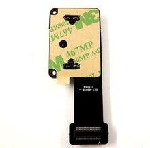 Новый A1347 mac мини SSD жесткий диск SATA кабель pci-e интерфейс 821-00010-a
