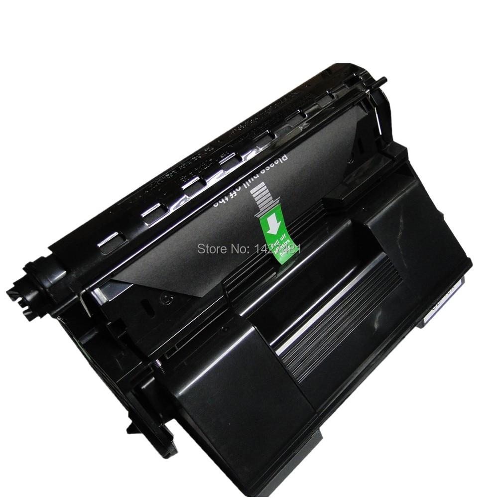 Toner cartridge For OKI 01279001 with chip for OKI B710N/710DN/720N/720DN/730N/730DN toner cartridge for oki 01279001 with chip for oki b710n 710dn 720n 720dn 730n 730dn