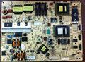Для Sony KDL-46EX720 питания доска 1-884-406-11 APS-295 качества