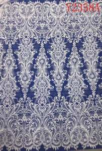 Wedding-Dress Fabric...