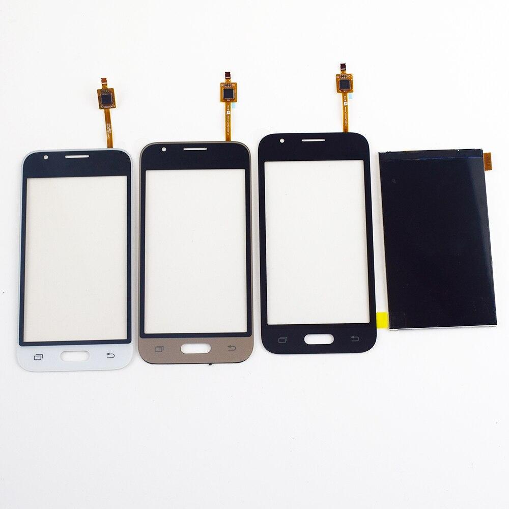 For Samsung Galaxy J1 Mini J105 Sm J105f J105b J105 Touch