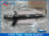Hot sale 1465A041 095000 5600 original new rail fuel injector in stock for Mitsubishi L200 4D56 engine