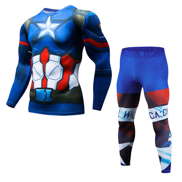 3D-MMA.jpg_640x640.jpg