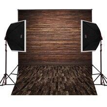 Interior preto chão cênica para fotos de crianças câmera fotografica estúdio adereços fotografia vinil pano de fundo pano de fundo pano digitais