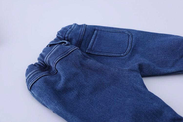 baby boy pants (1)