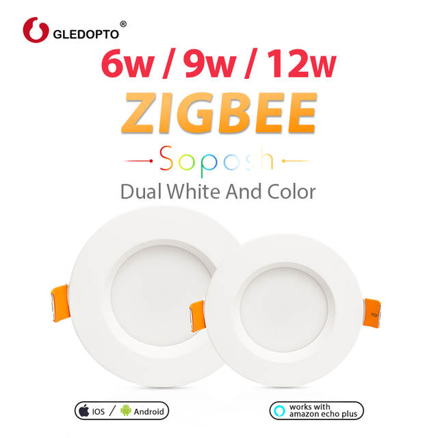 Huge Selection Of Da2a4 D90c0 Amazon Downlight
