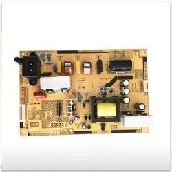 100% new Compatible with LA32D450G1 400E1 I2632F1_BSM power supply board BN44-00438A BN44--00468A