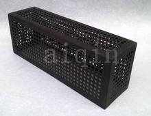 AIQIN K1 KT88 tube protection cover HiFi EXQUIS Audio tube amplifier protection grille