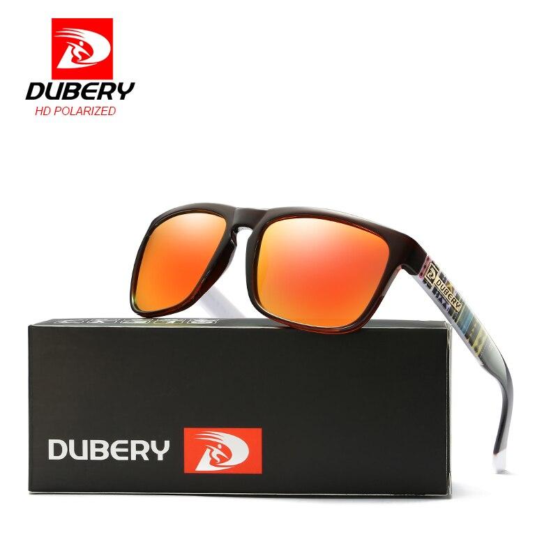 07137fa943 Clásico gótico Steampunk gafas de sol polarizadas de las mujeres de los  hombres de marca de