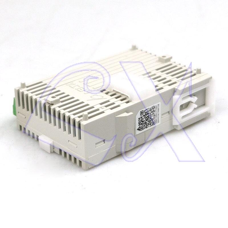 Image 5 - Original Delta DVP16SM11N PLC controller DC24V 16DI Digital Module-in Motor Controller from Home Improvement
