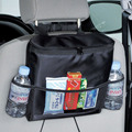 Super Car Mother Bag With Tissue Box Cover and Insulation Bag Nappy Bags  Baby Care in Car Nappy Changing