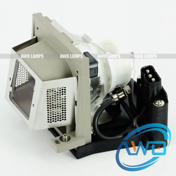 VLT-XD206LP Compatible bare lamp with housing for MITSUBISHI SD206/SD206U/XD206U;MD-307S/307X Projectors replacement lamp bulb with housing vlt xd206lp for md307x md307s xd206u sd206u sd206