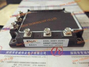 A50L-0001-0291