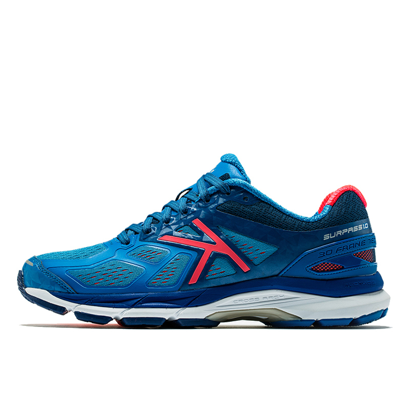 Image 2 - KELME Mens Sneakers Running Shoes Men Jogging Sport Casual  Breathable Trainers Outdoor Light Shoes Man Sneakers Male   6681104Running Shoes