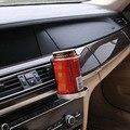 Bebidas Titulares Aire Outlet Copa Plegable Universal del coche Monta Car-styling Accesorios de Automóviles Piezas de Interior Suministros de Productos