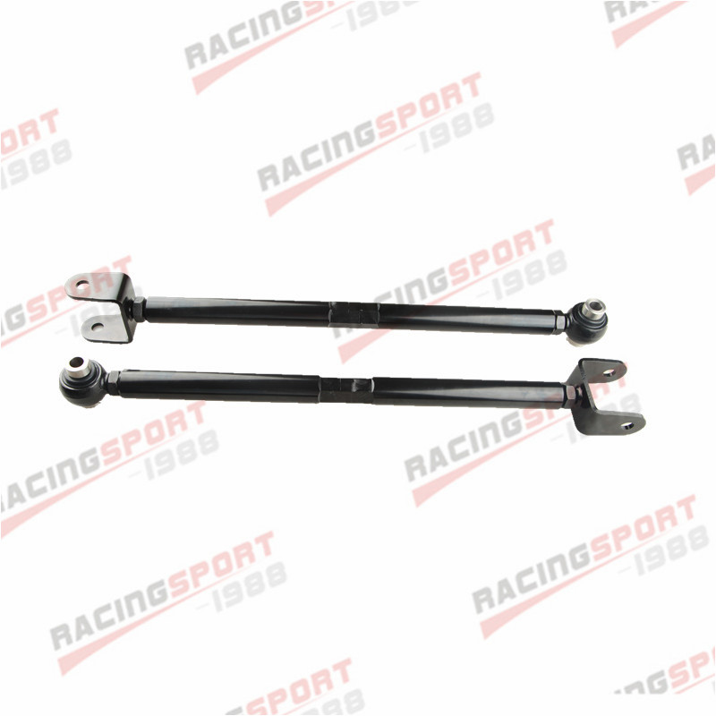 Wishbone Suspension Arm fits BMW M3 E36 3.0 Front Right 93 to 95 Track Control