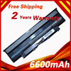 Laptop Battery For Dell Inspiron 3450n M4040 M411R M501 M5010 M5020 M5030 N3010 04YRJH 06P6PN 07XFJJ 312-0233 J1KND J4XDH UM7