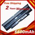 Laptop Battery For Dell Inspiron 3450n M4040 M411R M501 M5010 M5020 M5030 N3010 04YRJH 06P6PN 07XFJJ 312-0233 J1KND J4XDH UM7