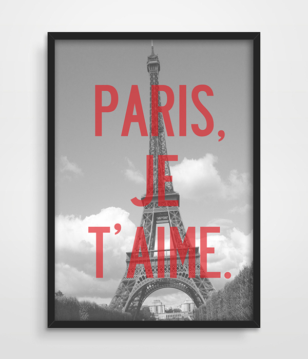 Us 9 6 50 Off Giclee Print Paris France Typography Art Print Wall Art Decor Travel Black And White Photography Home Wall Art Picture Painting In
