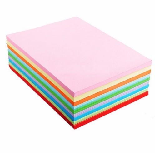 крафт бумага; крафт бумага; лист бумаги А4 ;