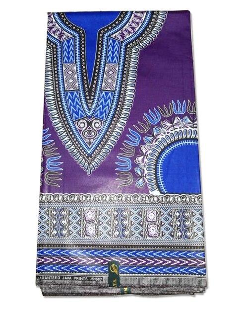 Neueste farbanpassung/Afrikanischen klassische design Ankara ...