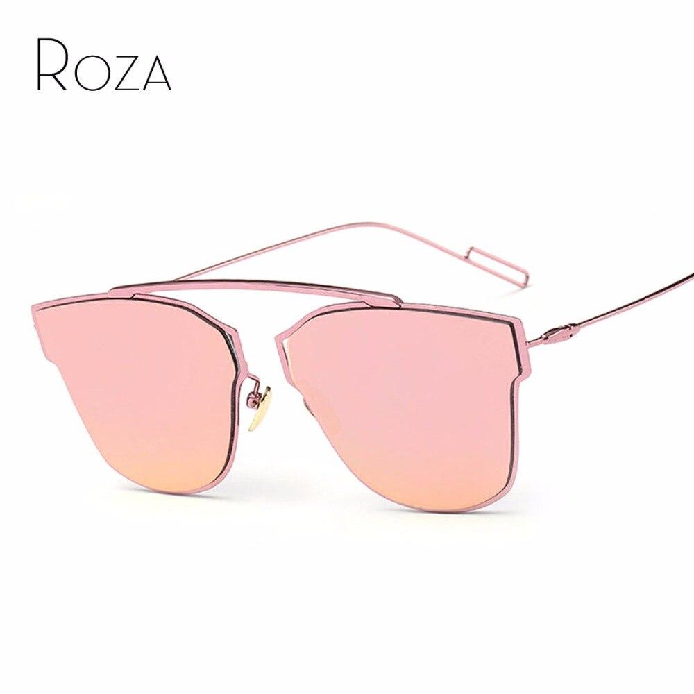 ROZA Women's Sunglasses...