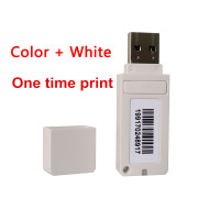 New Upgrade AcroRIP White Ver9 0 RIP Software With Lock Key Dongle For Epson UV Flatbed
