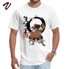Samurai Flipping! Tops & Tees Special Crewneck University Yu Hakusho Fabric Man Top T-shirts Classic Clothing Shirt