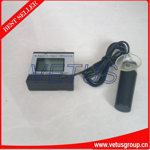 Fast shipping of Fedex, EMS,dhl, PH-169F ORP-169F meter redox tester, orp redox meter, ph tester dhl ems 4 sets p f obt200 18gm60 e4