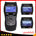 2017 Coder readers Scanner tools Vgate MaxiScan VS890 Universal Diagnostic Tool Multi-language Auto MaxiScan Clear DTCs Scanner