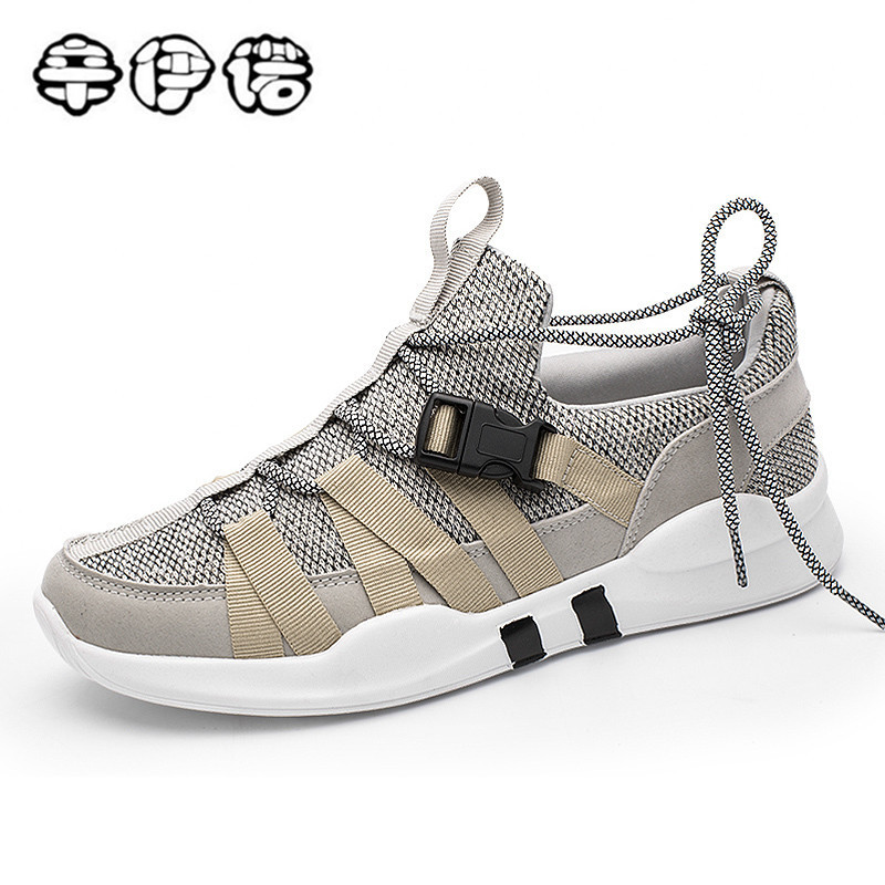 2018 Women Shoes New Couples Fashion Luxury Brand Tenis Feminino Sapato Women Casual Shoes Basket Femme Sneakers Superstar Shoes